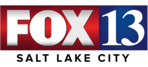 Fox 13 Salt Lake City