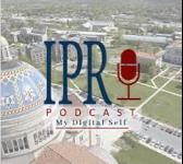 IPR podcast logo